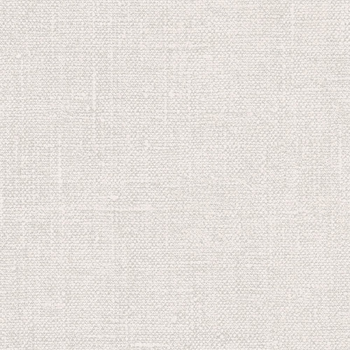 G67441 Patton Wallcoverings Natural FX Burlap Wallpaper Greige
