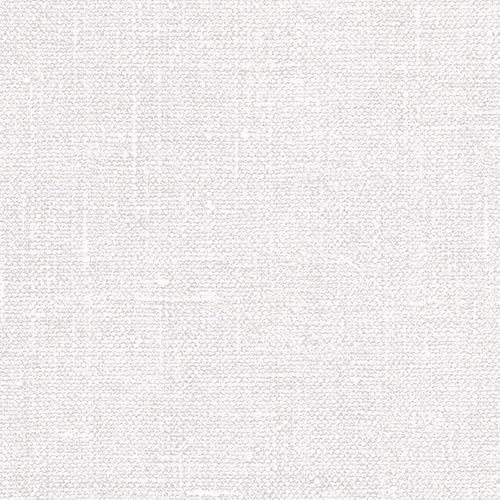 G67444 Patton Wallcoverings Natural FX Burlap Wallpaper Cool Gray