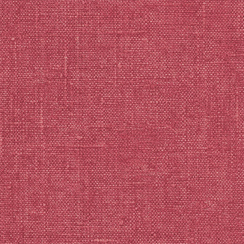 G67446 Patton Wallcoverings Natural FX Burlap Wallpaper Red