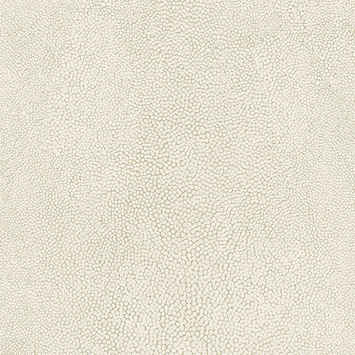 G67468 Patton Wallcoverings Natural FX Pebble Wallpaper Warm Gray