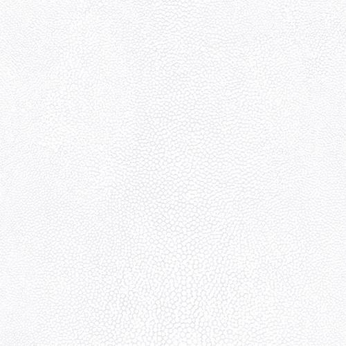 G67470 Patton Wallcoverings Natural FX Pebble Wallpaper White