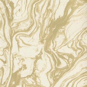 RRD7201 York Wallcoverings Ronald Redding Industrial Interiors Modern Marble Wallpaper Gold