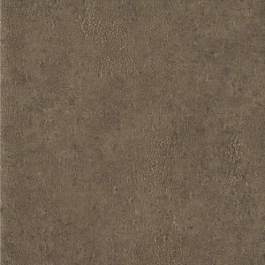 RRD7230 York Wallcoverings Ronald Redding Industrial Interiors Masonry Wallpaper Bronze