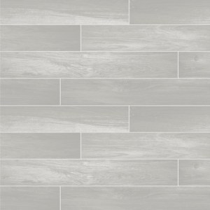 2716-23817 Brewster Wallcoverings Eclipse Titan Wood Wallpaper Dove Gray
