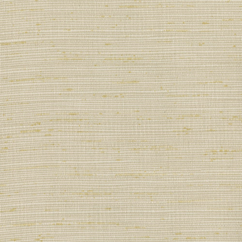 2741-6014 Brewster Wallcovering Texturall 3 Alan Horizontal Slub Wallpaper Honey