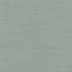 2741-6015 Brewster Wallcovering Texturall 3 Alan Horizontal Slub Wallpaper Blue