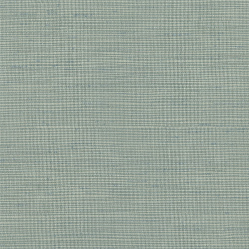 2741-6015 Brewster Wallcovering Texturall 3 Alan Horizontal Slub Wallpaper Blue