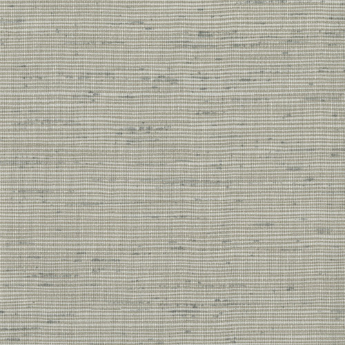 2741-6016 Brewster Wallcovering Texturall 3 Alan Horizontal Slub Wallpaper Gray