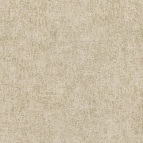 2741-6026 Brewster Wallcoverings Texturall 3 Carlie Blotch Wallpaper Neutral