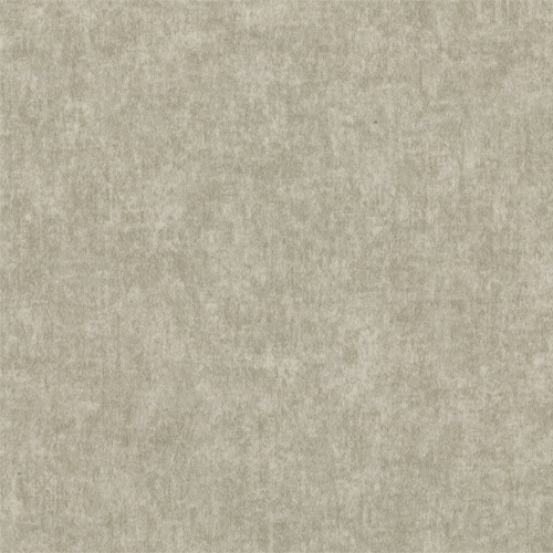 2741-6027 Brewster Wallcoverings Texturall 3 Carlie Blotch Wallpaper Taupe