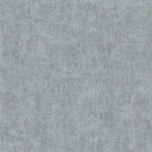 2741-6029 Brewster Wallcoverings Texturall 3 Carlie Blotch Wallpaper Blue