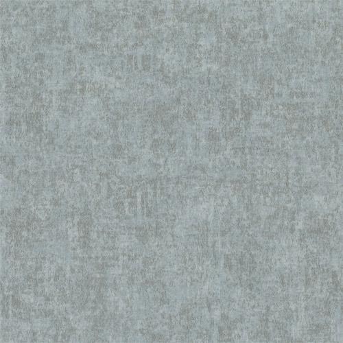 2741-6029 Brewster Wallcoverings Texturall 3 Carlie Blotch Wallpaper Blue