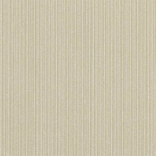 2741-6057 Brewster Wallcoverings Texturall 3 Jayne Vertical Shimmer Wallpaper Beige