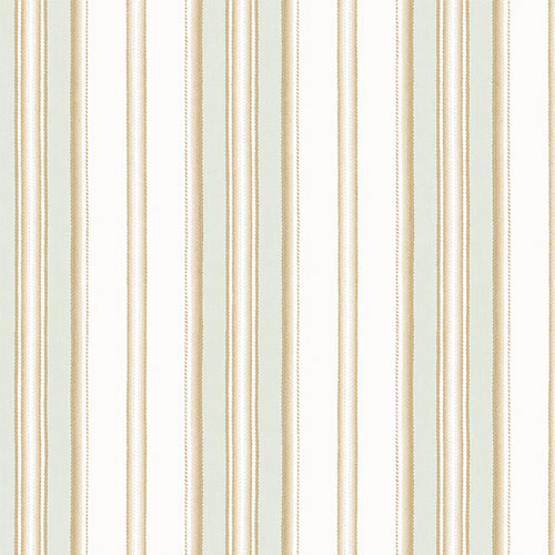 SD36108 Patton Wallcoverings Stripes and Damasks 3 Classic Stripe Wallpaper Sage