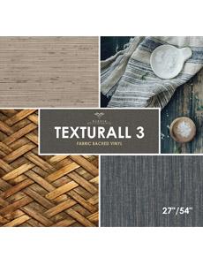 Texturall 3