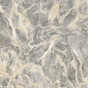 369003 Brewster Wallcovering Eijffinger Resource Botticino Marble Wallpaper Grey
