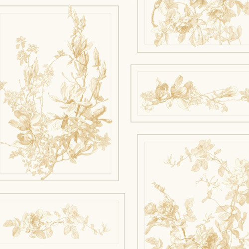york wallcoverings magnolia home. mh1546 york wallcoverings joanna gaines magnolia home the wallpaper yellow g