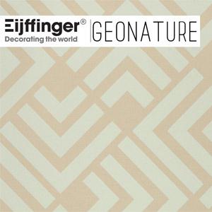 Geonature
