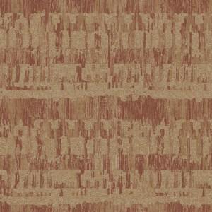 MC71201 Seabrook Wallcoverings Majorca Ibiza Texture Wallpaper Rust