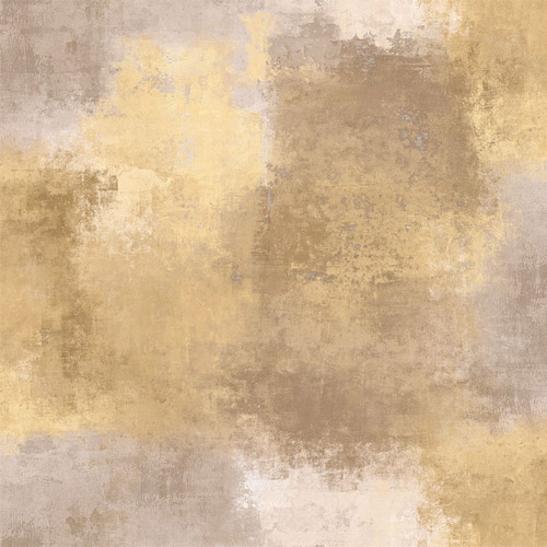 Cyprus Abstract Wallpaper From Majorca Wallpaper Book By