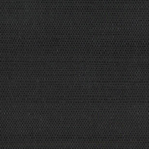 ab2195mh black grasscloth sisal wallpaper joanna gaines magnolia home by york