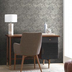 Dwell Studio Wallpaper Book By York Wallcoverings