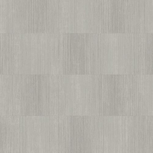 TE10806 Seabrook Wallcoverings Jupiter Stria Textured Wallpaper Gray