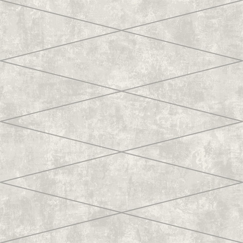 TE10920 Seabrook Wallcoverings Jupiter Contemporary Wallpaper Gray