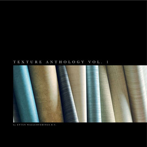 Texture Anthology
