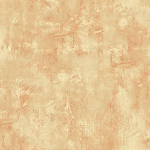 FI72106 Seabrook Wallcoverings French Impressionist Vinyl Faux Wallpaper Sand