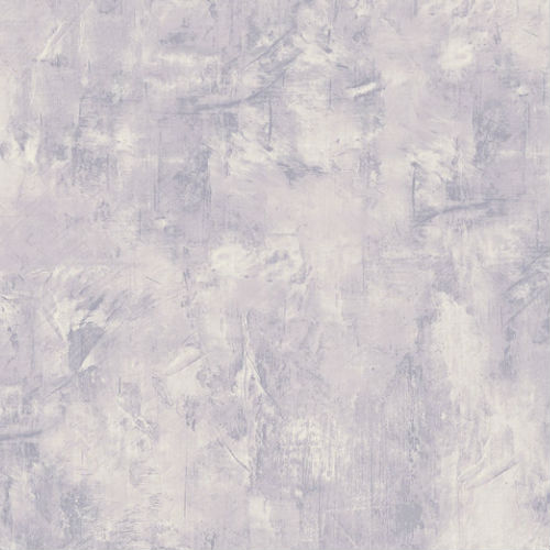 FI72109 Seabrook Wallcoverings French Impressionist Vinyl Faux Wallpaper Lavender