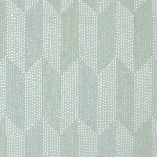 Y6220104 York Wallcoverings Mid Century Cosmopolitan Wallpaper Sage