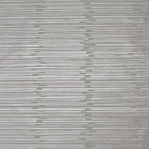Y6220301 York Wallcoverings Mid Century Split Level Wallpaper Silver