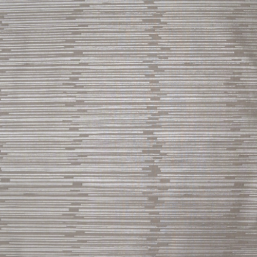 Y6220305 York Wallcoverings Mid Century Split Level Wallpaper Platinum