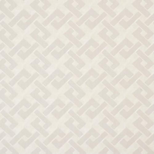 Y6220506 York Wallcoverings Mid Century Trellis A-Go-Go Wallpaper Khaki