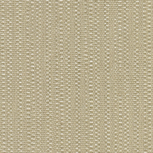 2758-8036 Brewster Wallcovering Warner Textures and Weaves Biwa Vertical Weave Wallpaper Beige
