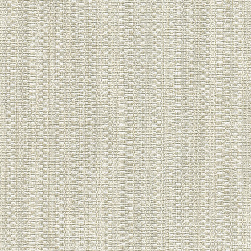 2758-8038 Brewster Wallcovering Warner Textures and Weaves Biwa Vertical Weave Wallpaper Pearl