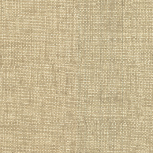 2758-87917 Brewster Wallcoverings Warner Textures and Weaves Caviar Basketweave Wallpaper Beige