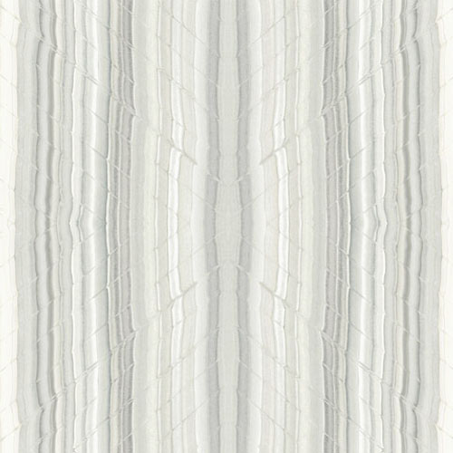 CP1208 York Wallcovering Candice Olson Breathless Festival Wallpaper Light Grey