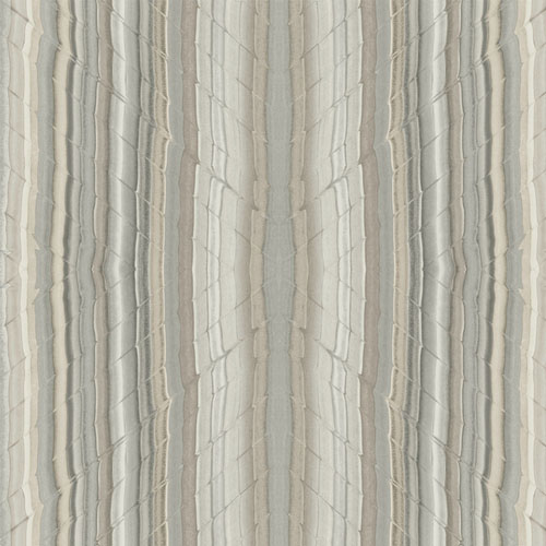 CP1209 York Wallcovering Candice Olson Breathless Festival Wallpaper Grey