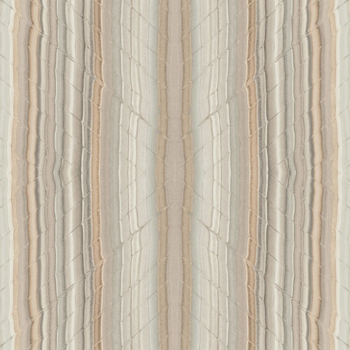CP1211 York Wallcovering Candice Olson Breathless Festival Wallpaper Neutral