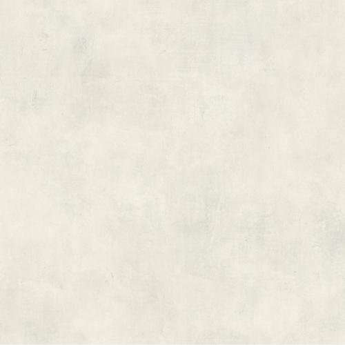 ME1545 York Wallcoverings Joanna Gaines Magnolia Home 2 Plaster of Paris Wallpaper White