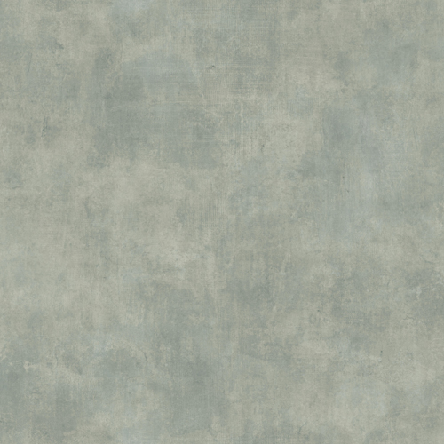 ME1548 York Wallcoverings Joanna Gaines Magnolia Home 2 Plaster of Paris Wallpaper Blue