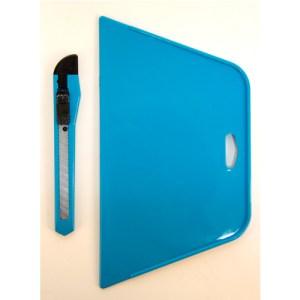 NU1554 Peel and Stick Wallpaper Installation Tools