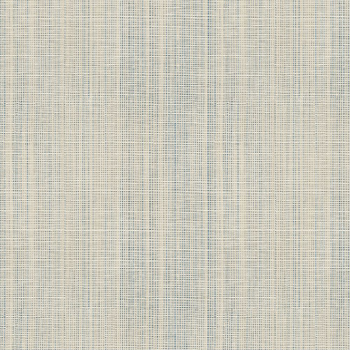 TX34801 Patton Wallcovering Wall Finishes Rough Linen Wallpaper Teal