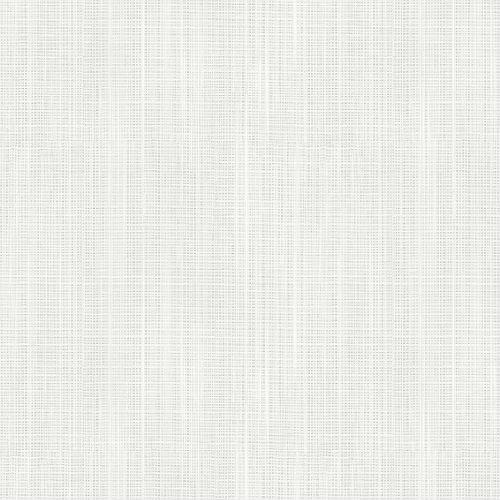 WF36306 Patton Wallcovering Wall Finishes Rough Linen Wallpaper Pale Blue