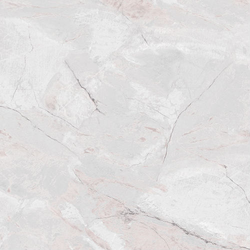 WF36311 Patton Wallcovering Wall Finishes Faux Marble Wallpaper Pink