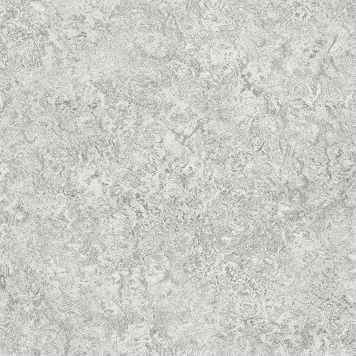 WF36326 Patton Wallcovering Wall Finishes Malachite Wallpaper Grey Blue