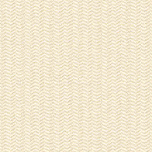 WF36332 Patton Wallcovering Wall Finishes Tweed Wallpaper Beige