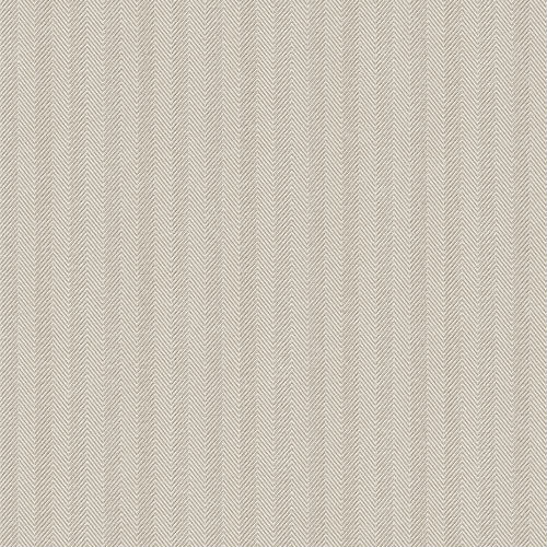 WF36334 Patton Wallcovering Wall Finishes Tweed Wallpaper Heather